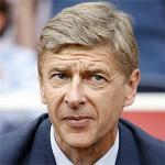 Arsene Wenger is too stubborn for English football today